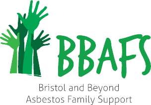 Bristol and Beyond Asbestos Family Support
